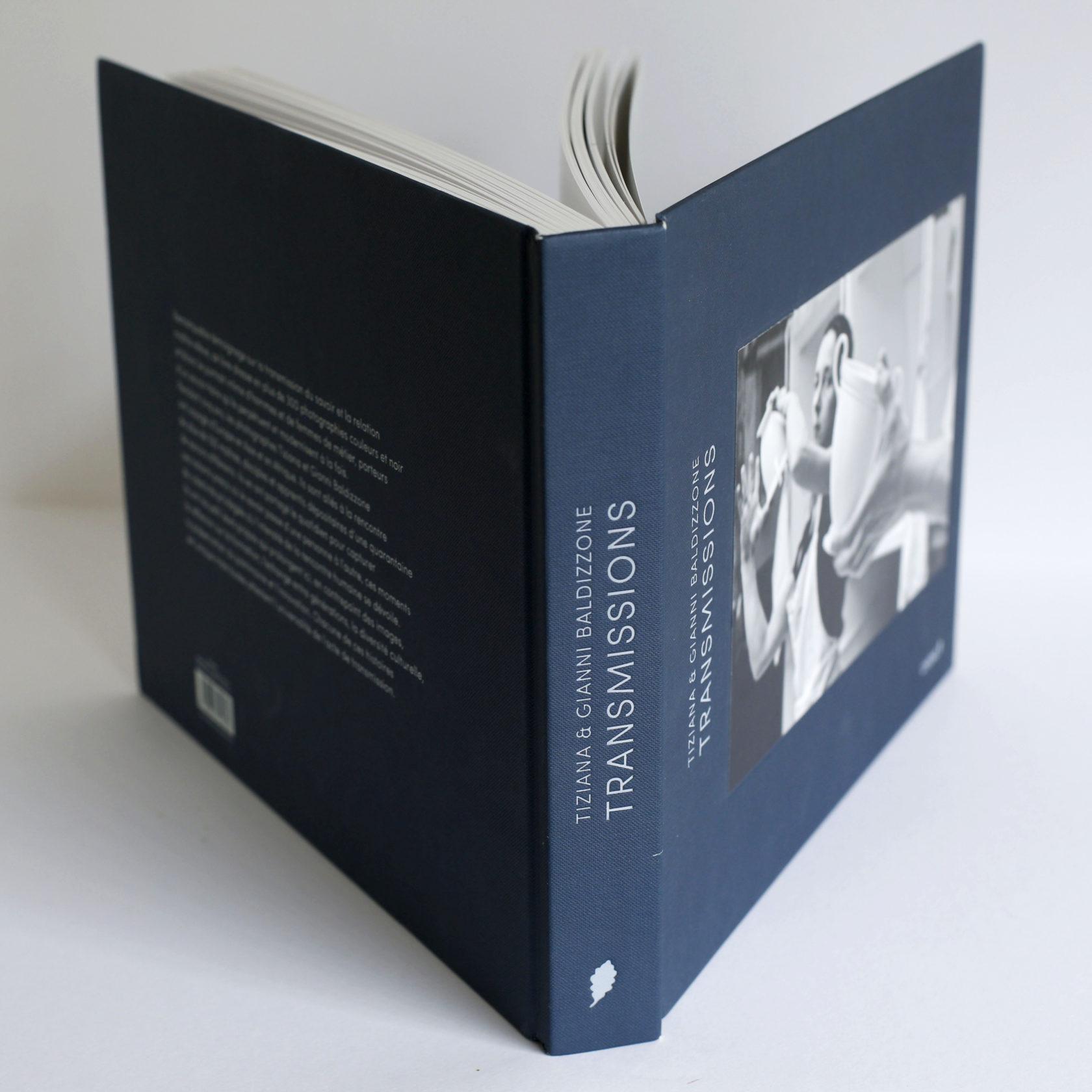 fouinzanardi -  _98A1733