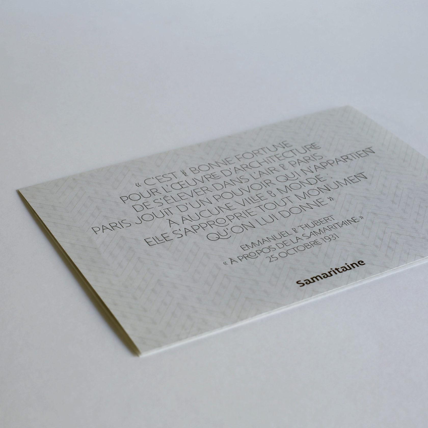 fouinzanardi -  _98A2199