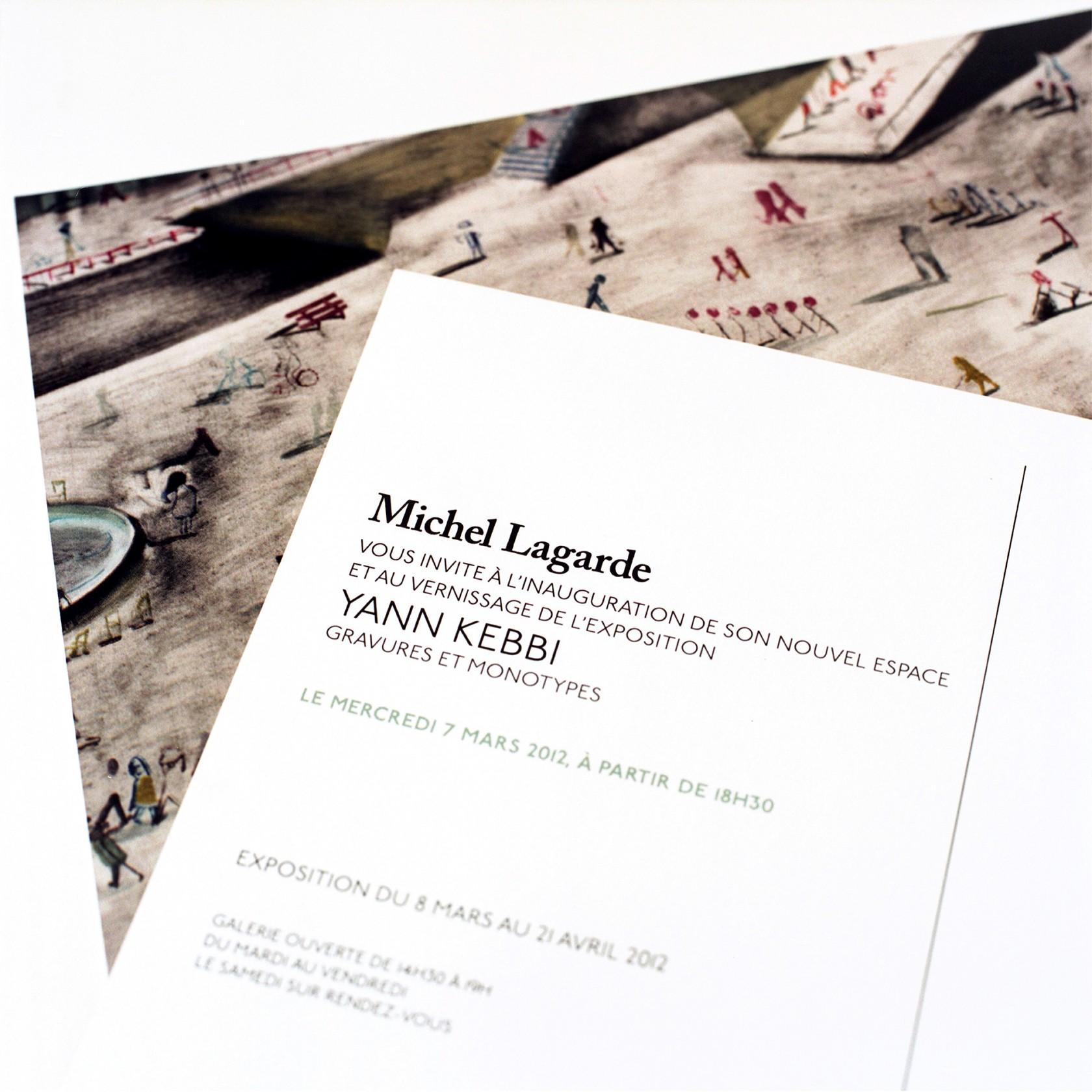 fouinzanardi -  fz_identity_michellagarde