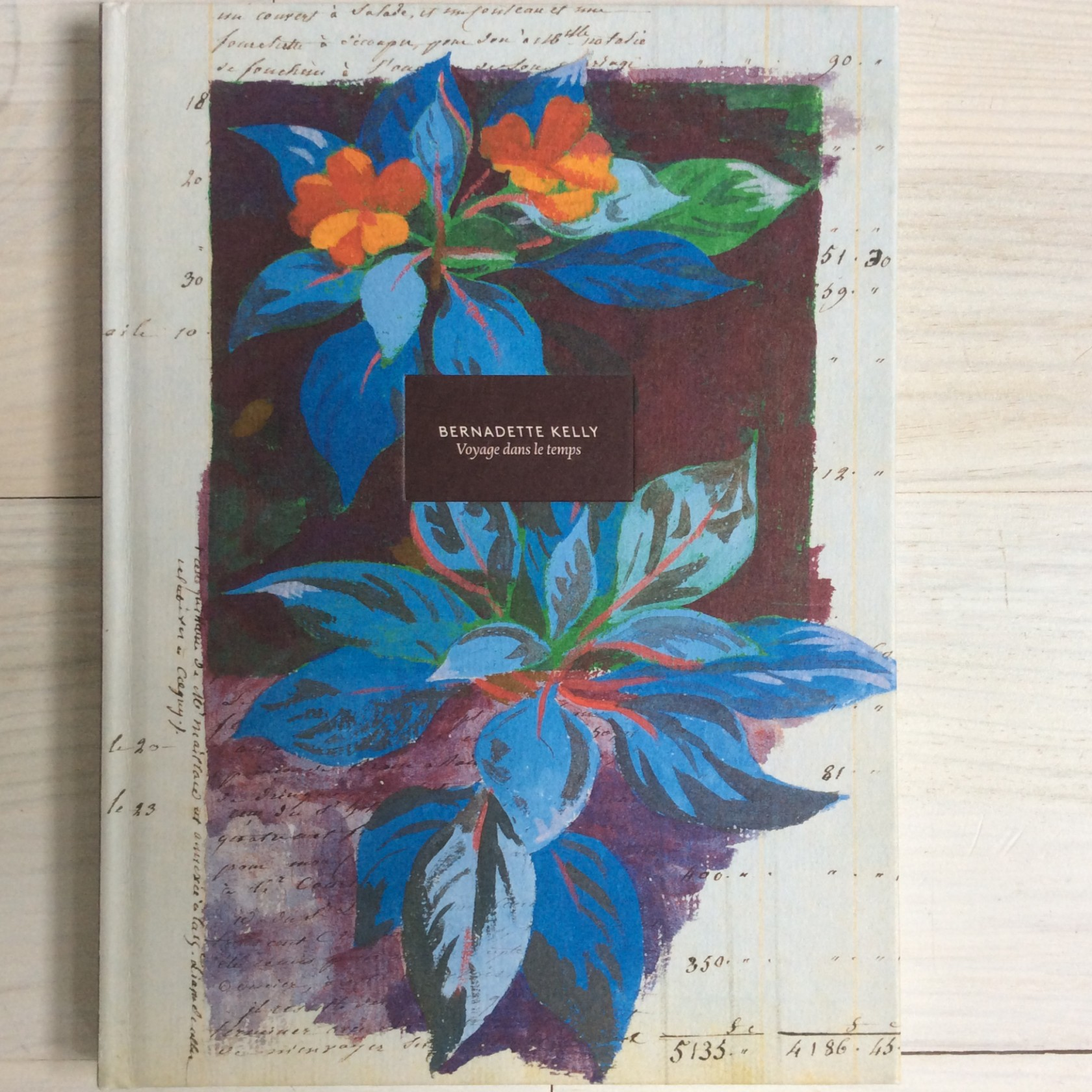 fouinzanardi -  fz_print-books_b_kelly7