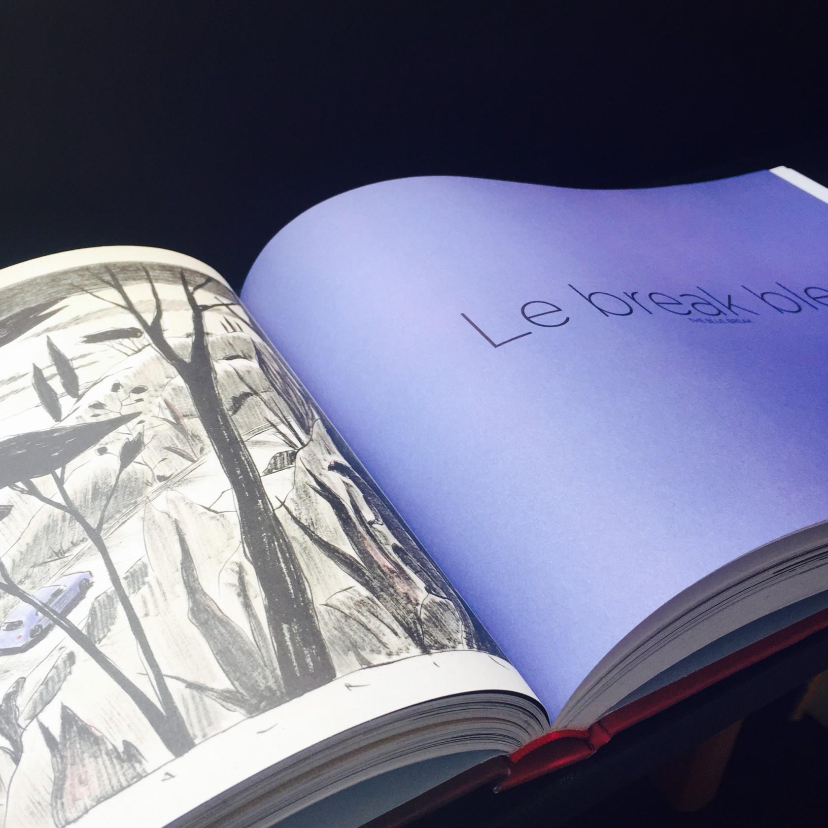 fouinzanardi -  fz_print.books_cheneavril