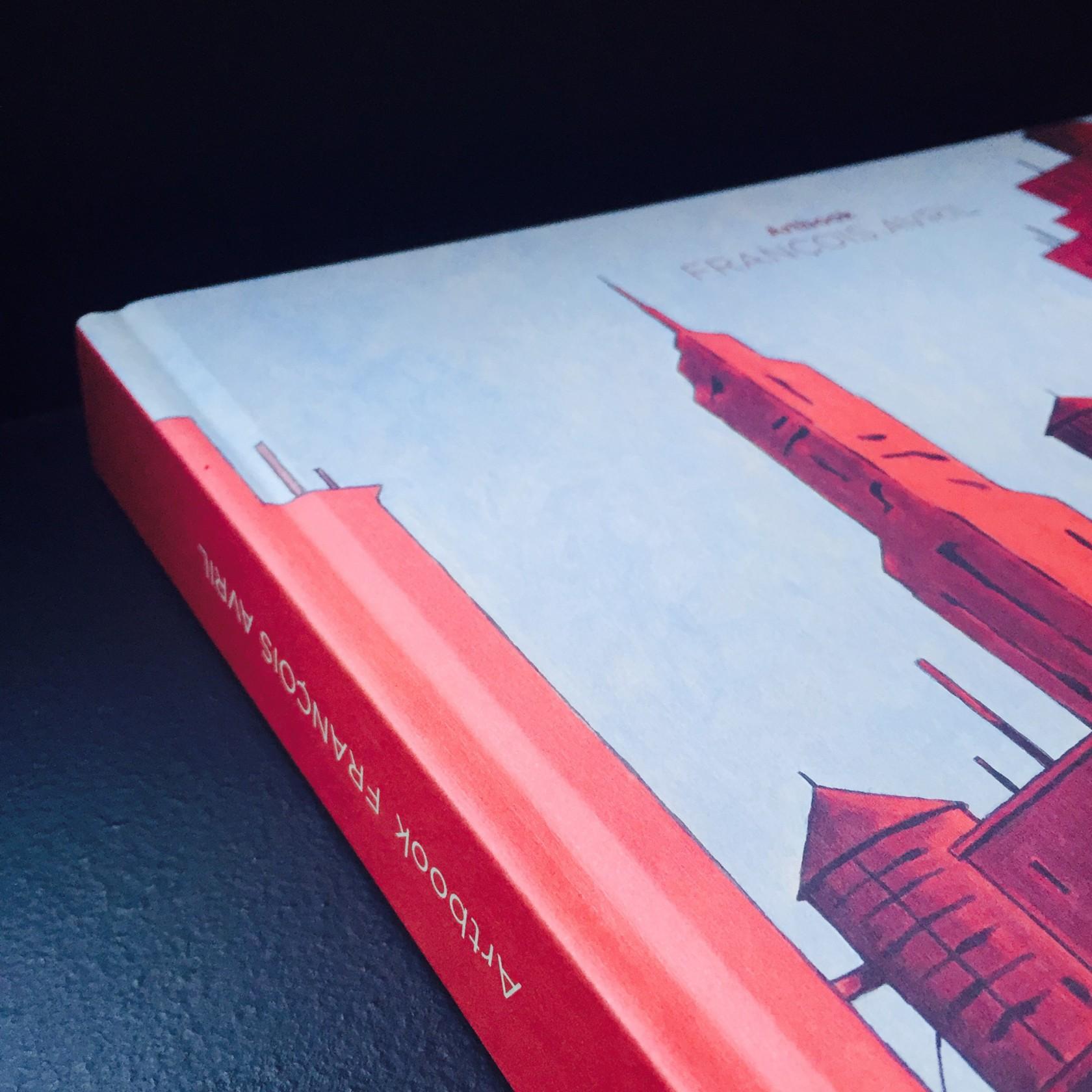 fouinzanardi -  fz_print.books_cheneavril2