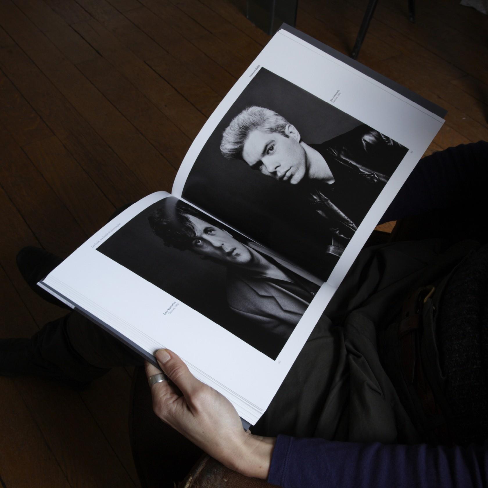 fouinzanardi -  fz_print.books_editionsdelpire2