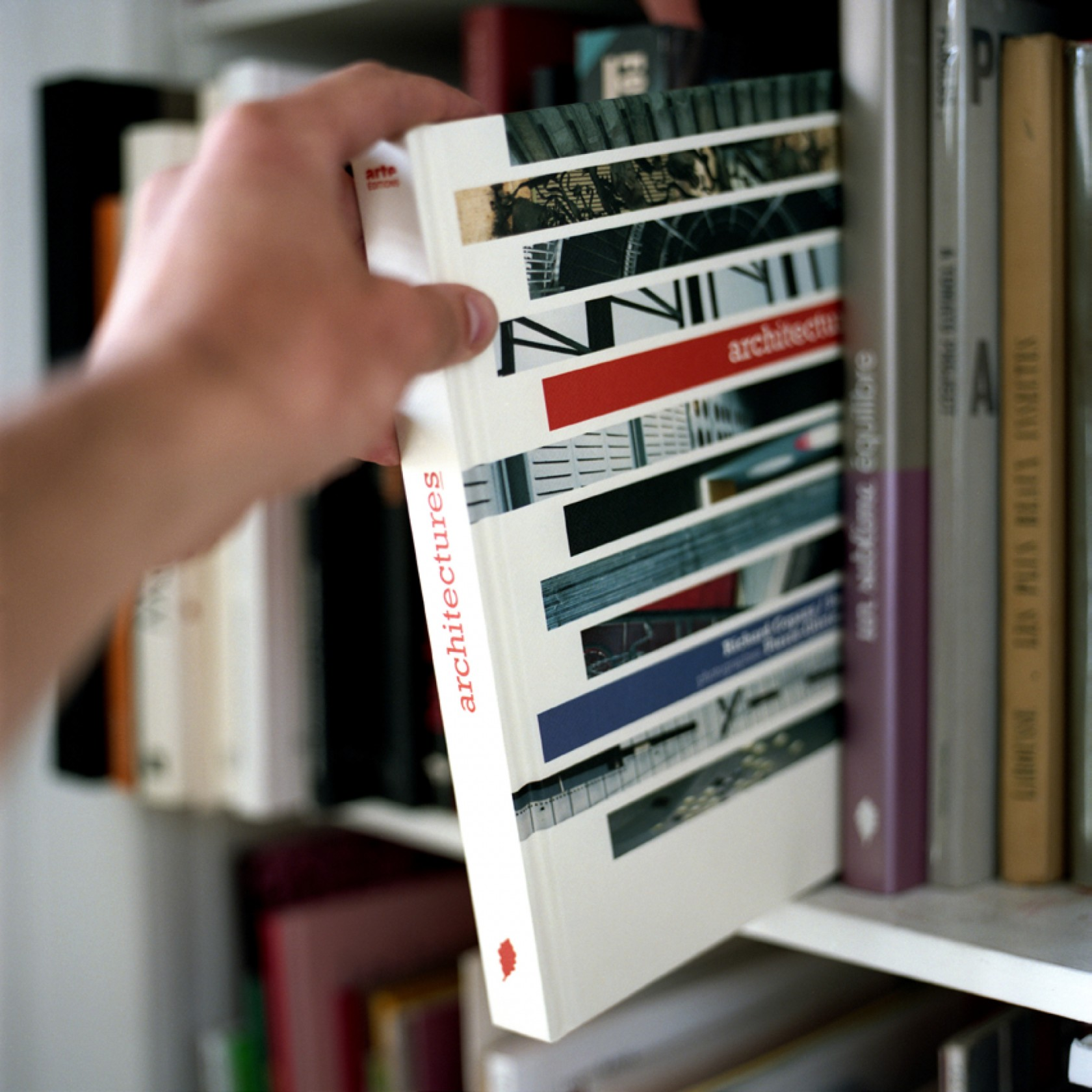 fouinzanardi -  fz_print.books_editionsduchene10