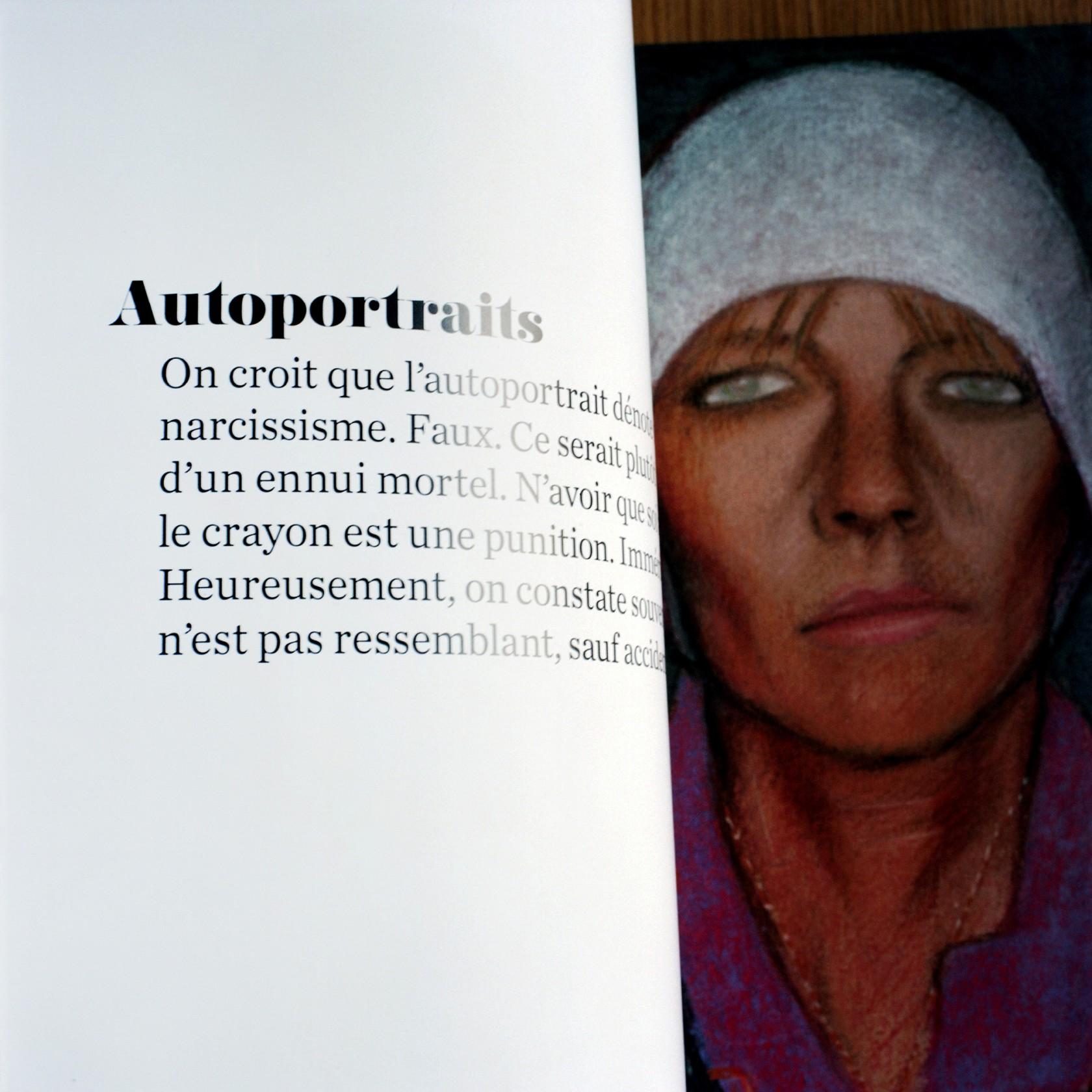 fouinzanardi -  fz_print.books_editionsduchene13