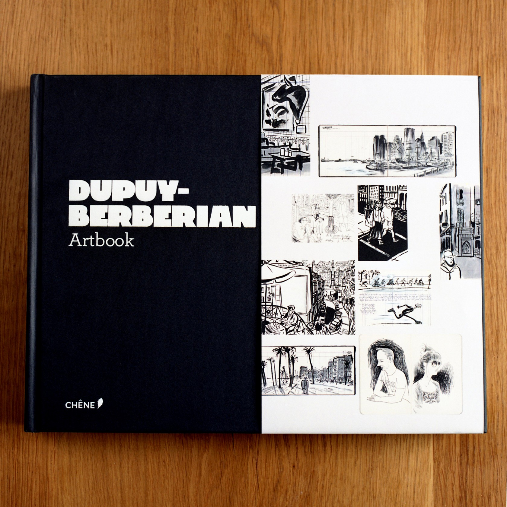 fouinzanardi -  fz_print.books_editionsduchene14
