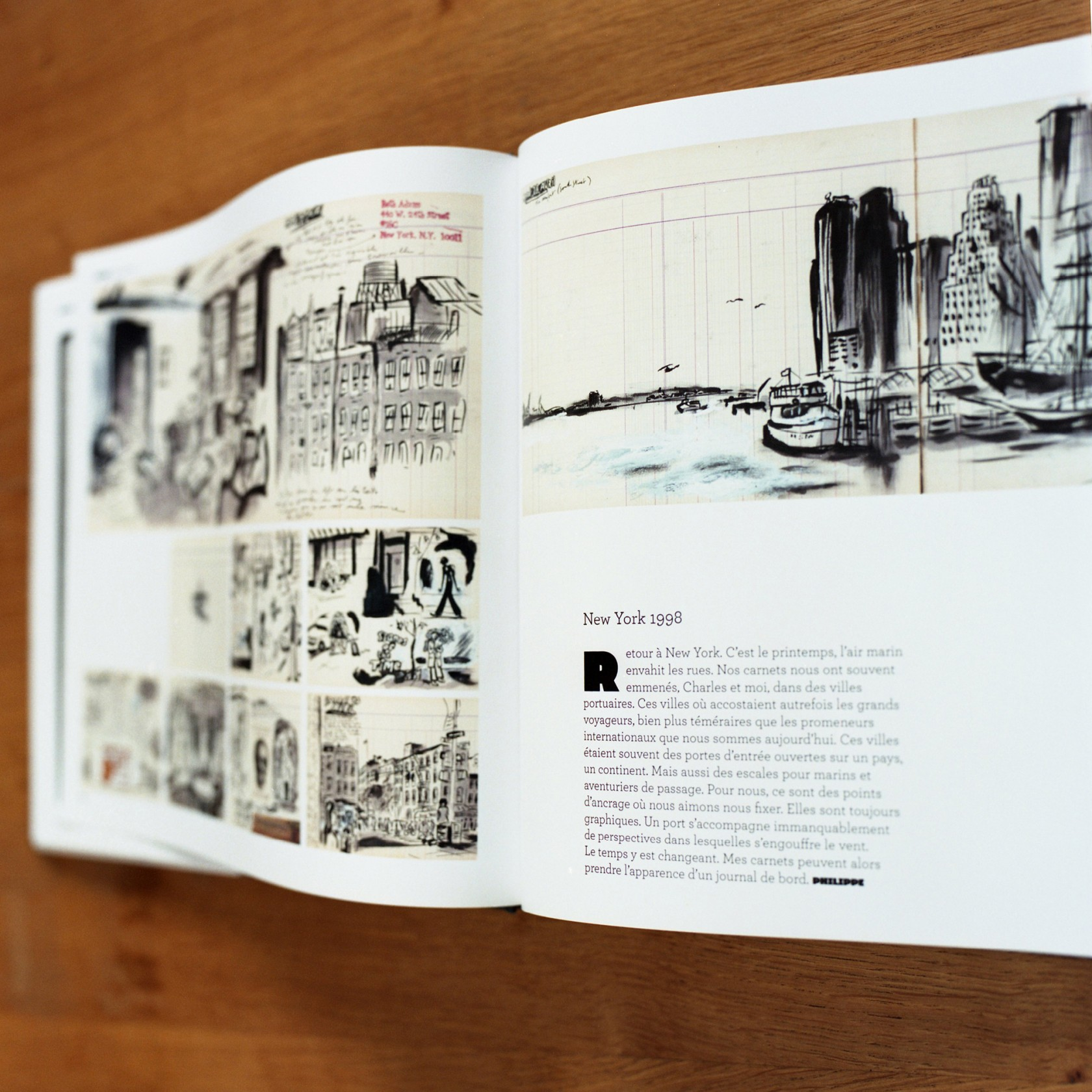 fouinzanardi -  fz_print.books_editionsduchene16