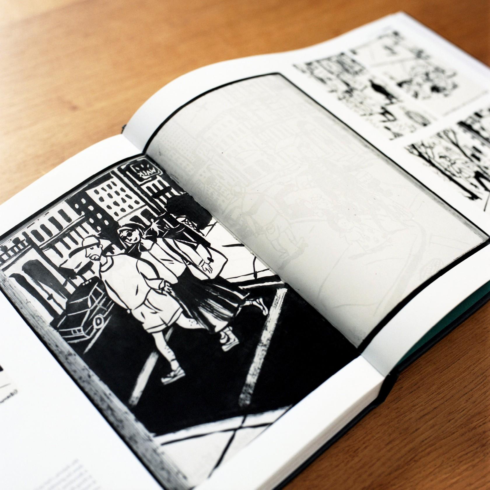 fouinzanardi -  fz_print.books_editionsduchene17