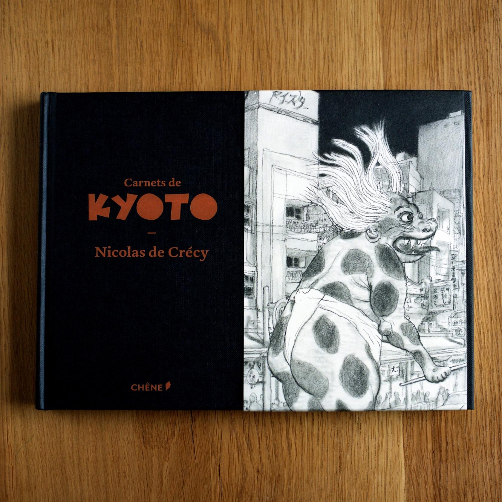 fouinzanardi -  fz_print.books_editionsduchene19