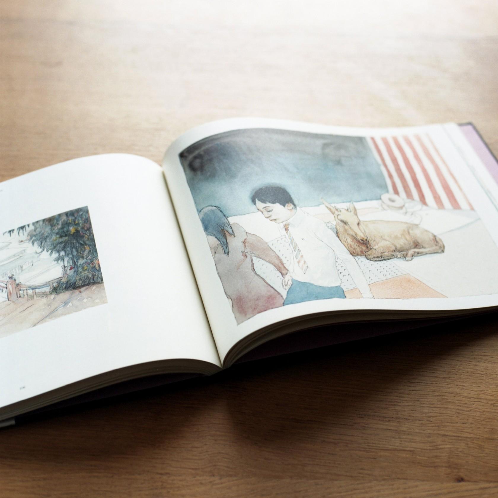 fouinzanardi -  fz_print.books_editionsduchene21