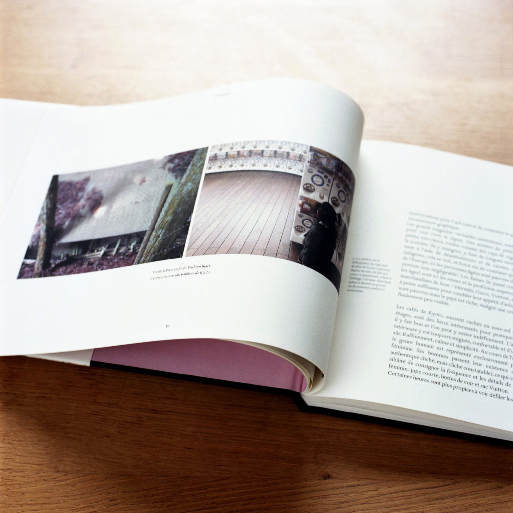 fouinzanardi -  fz_print.books_editionsduchene24