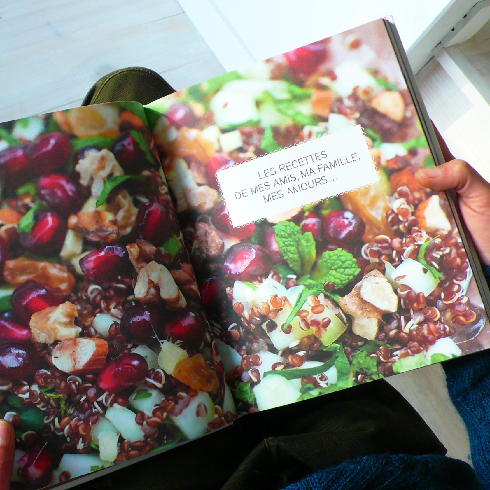 fouinzanardi -  fz_print.books_editionsduchene30