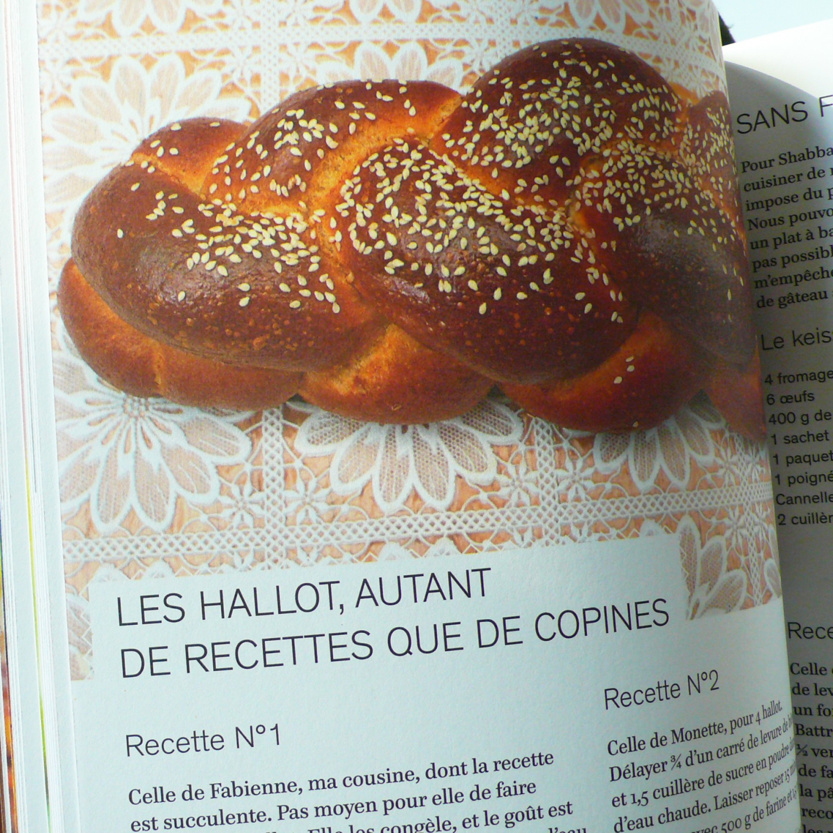 fouinzanardi -  fz_print.books_editionsduchene31