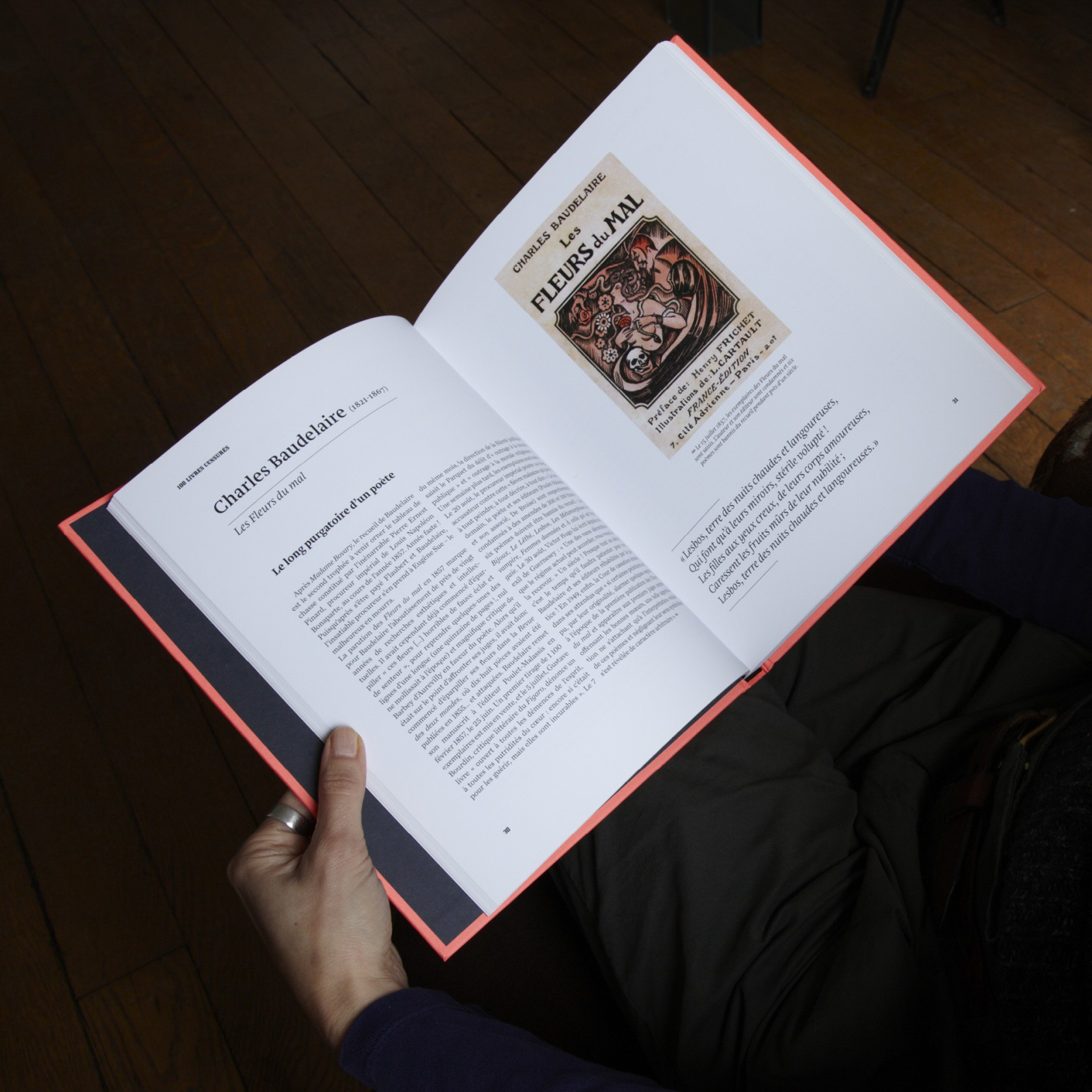 fouinzanardi -  fz_print.books_editionsduchene4