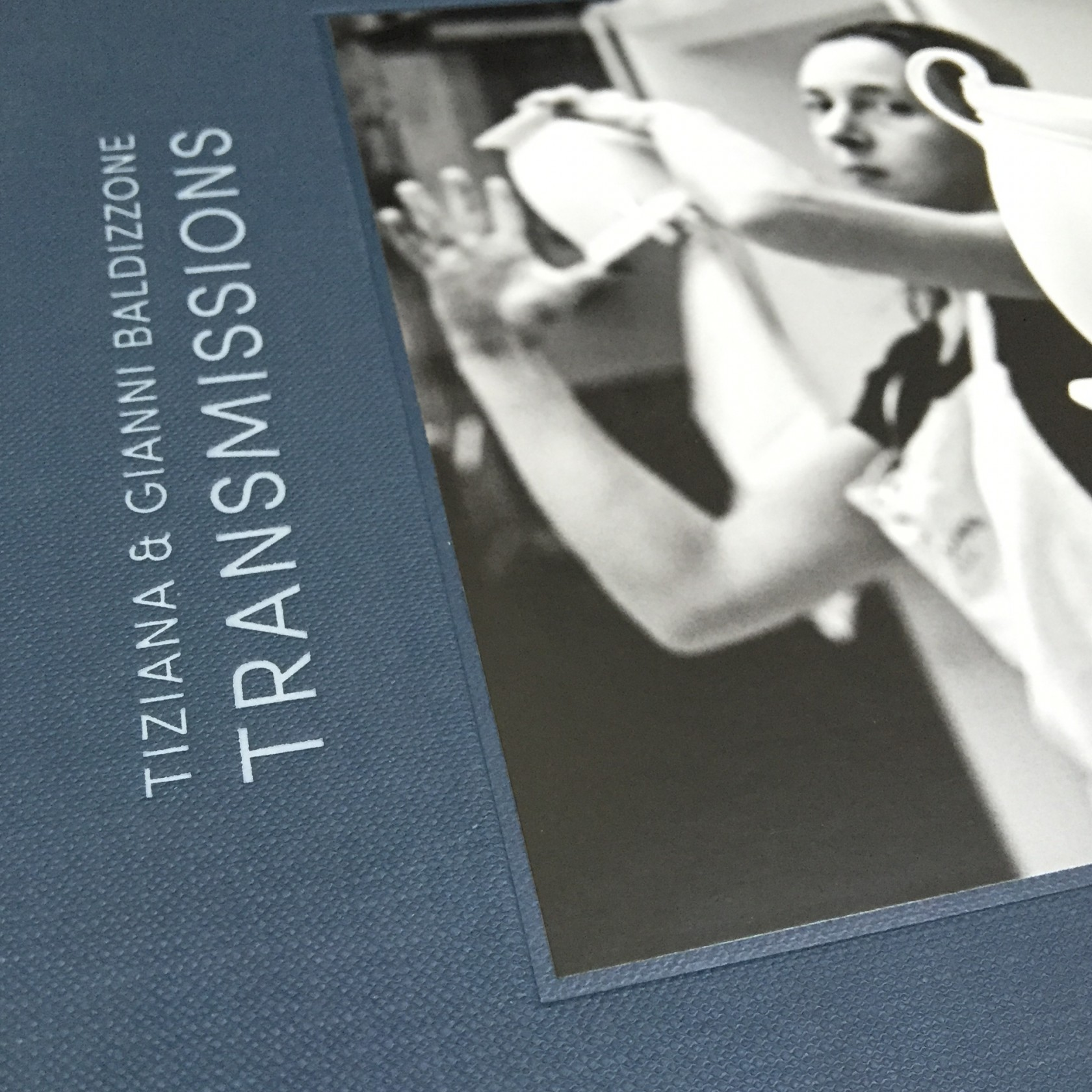 fouinzanardi -  fz_print-books_editionsduchene44