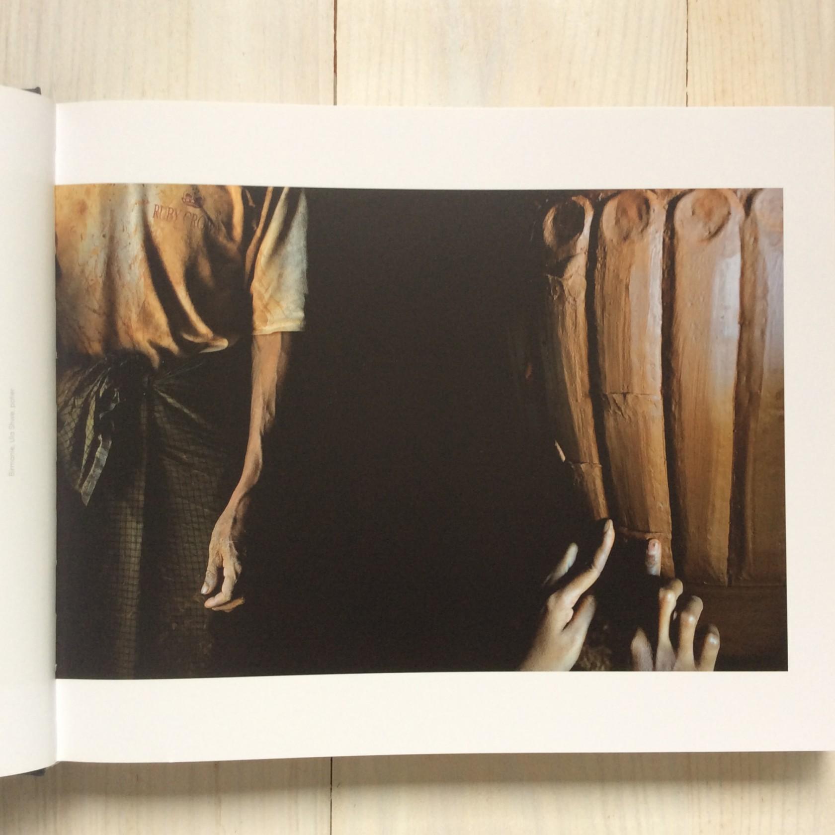 fouinzanardi -  fz_print-books_editionsduchene45