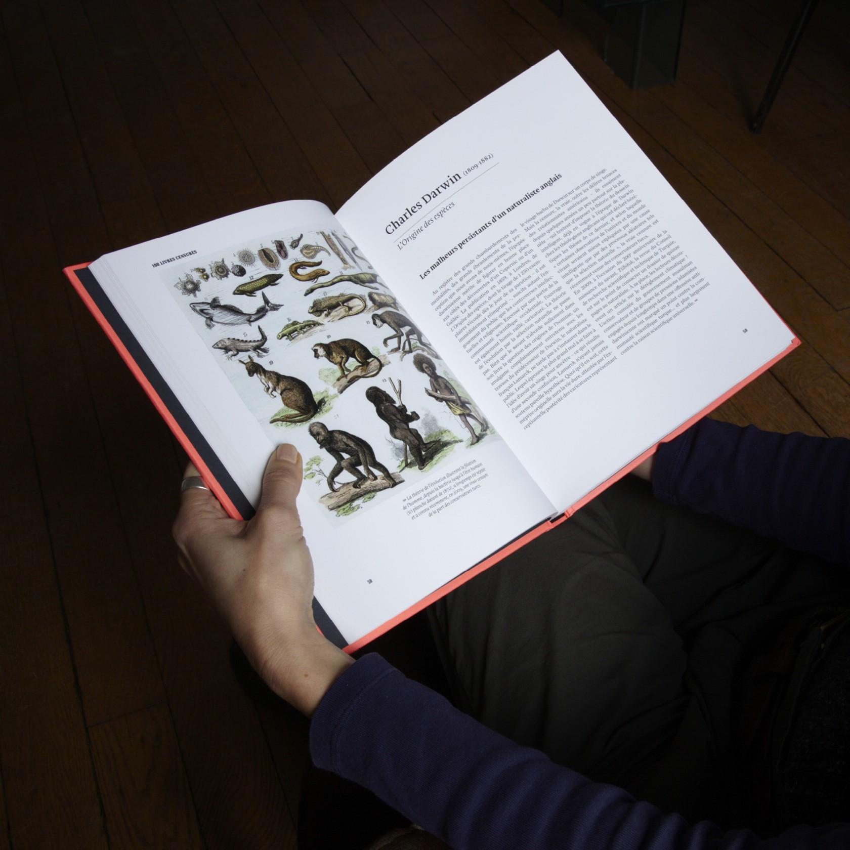 fouinzanardi -  fz_print.books_editionsduchene5