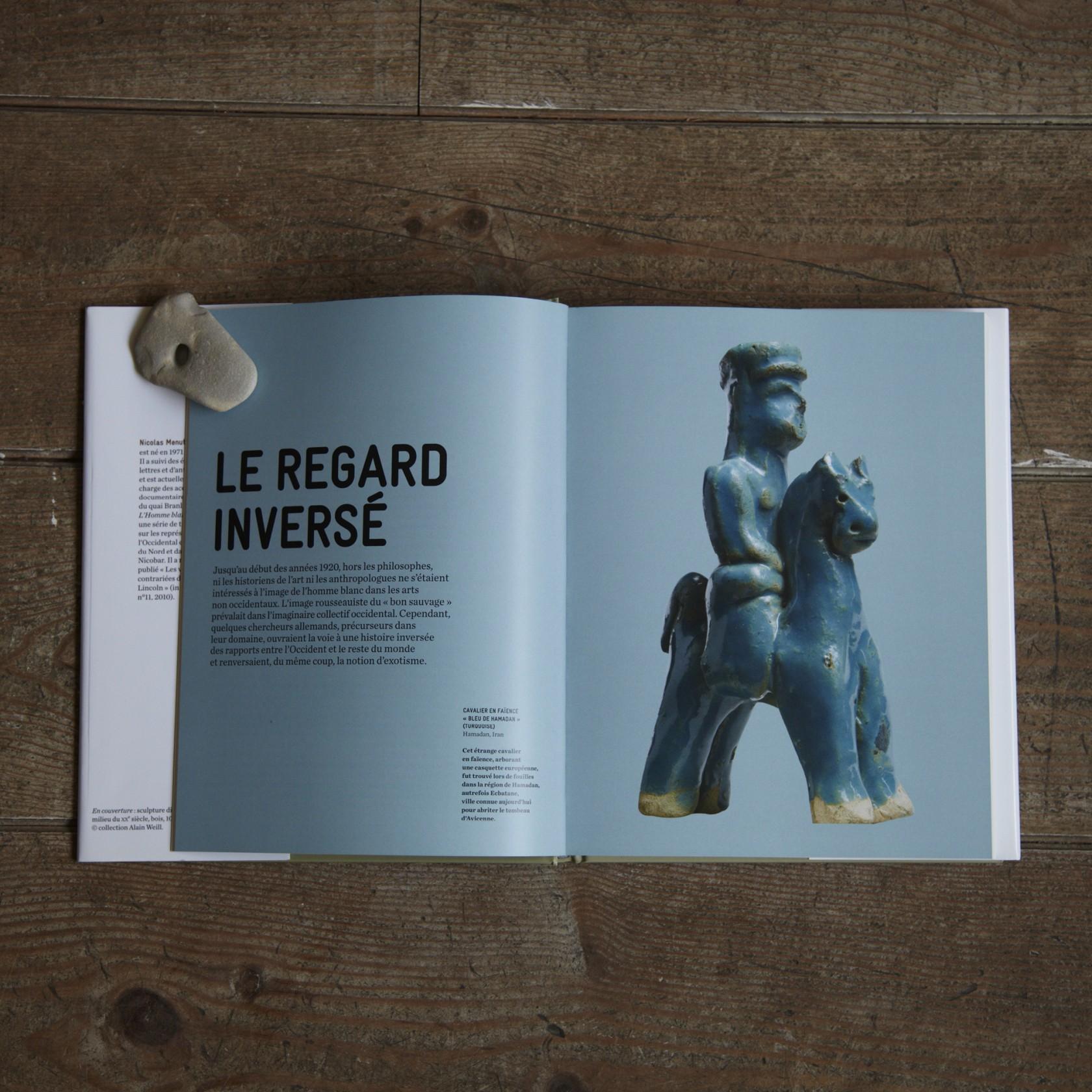 fouinzanardi -  fz_print.books_editionsduchene7