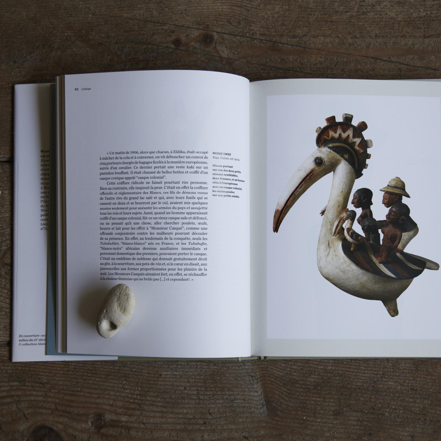fouinzanardi -  fz_print.books_editionsduchene8