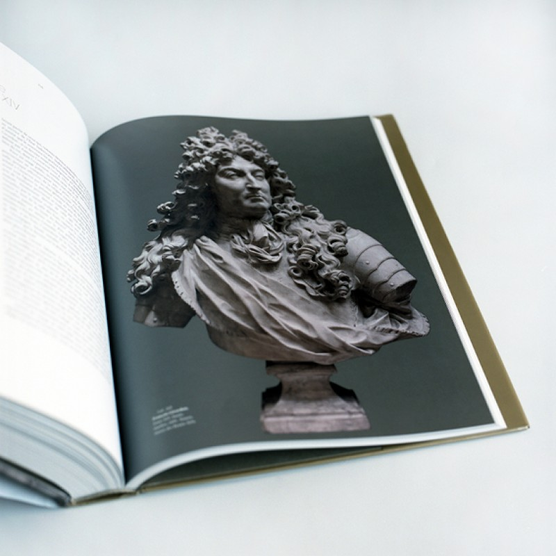 fouinzanardi - fz_print.books_editionsflammarion2