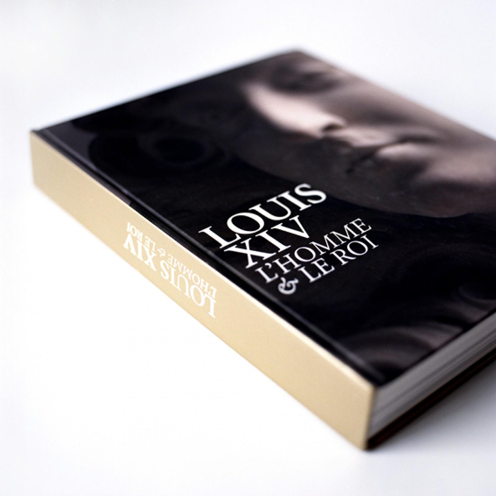 fouinzanardi -  fz_print.books_editionsflammarion3
