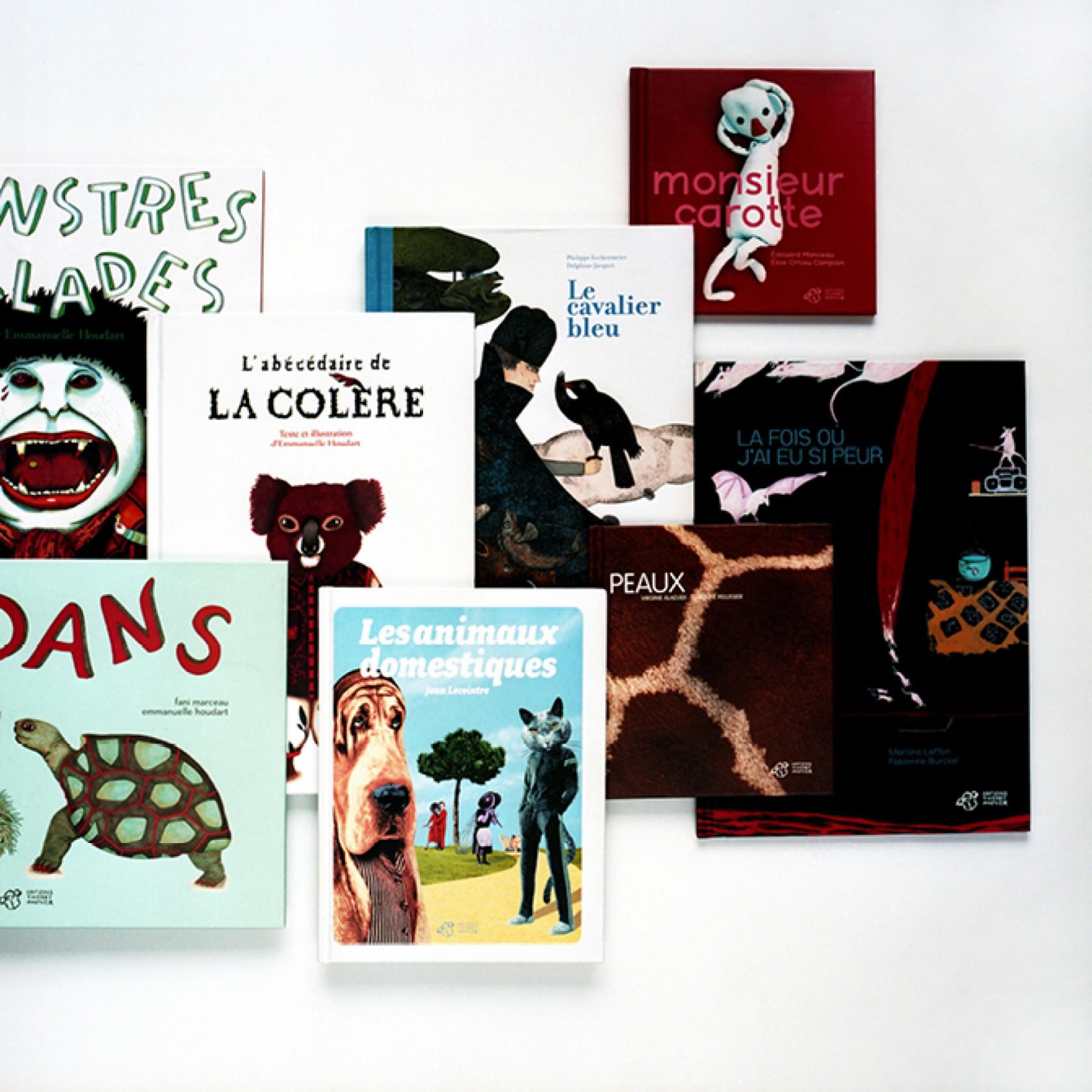 fouinzanardi -  fz_print.books_editionthierrymagnier2