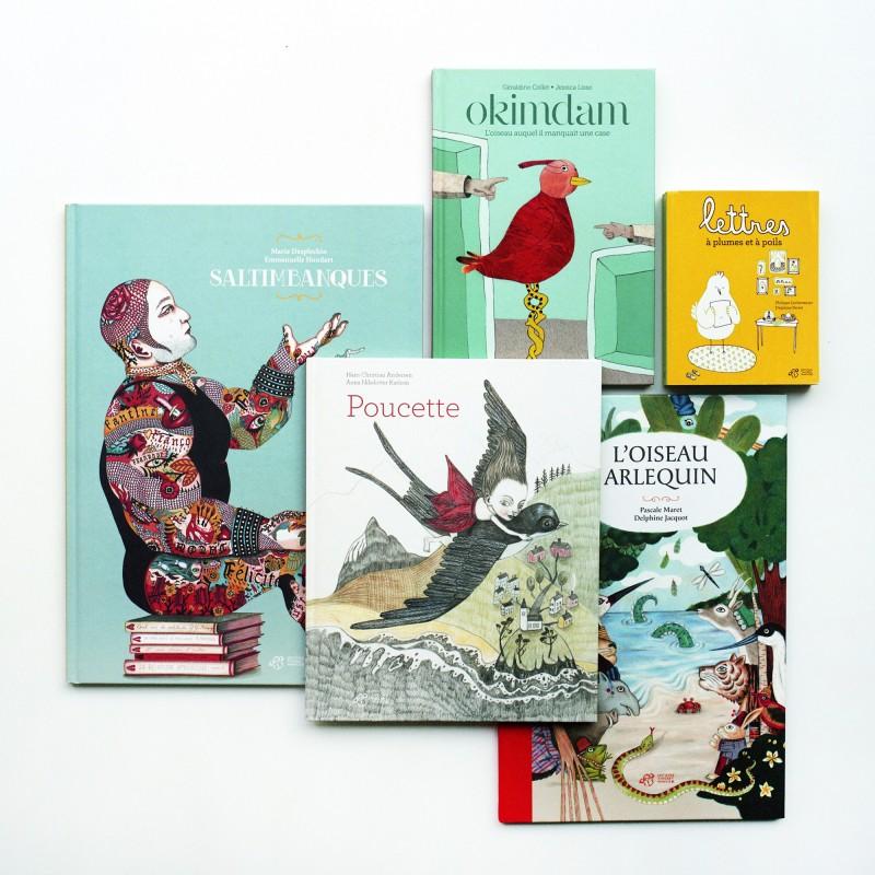 fouinzanardi - fz_print.books_editionthierrymagnier3