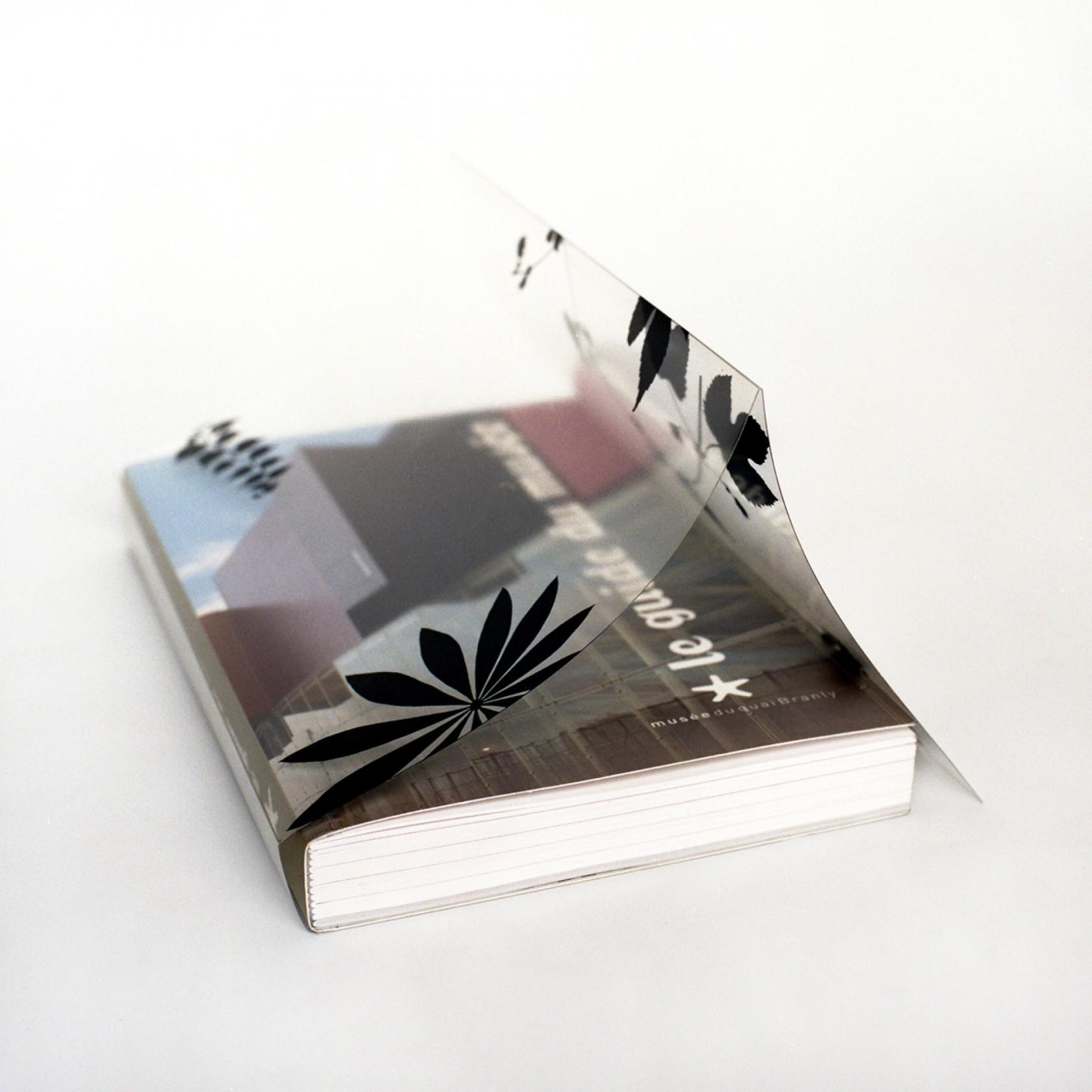 fouinzanardi -  fz_print.books_museeduquaibranly