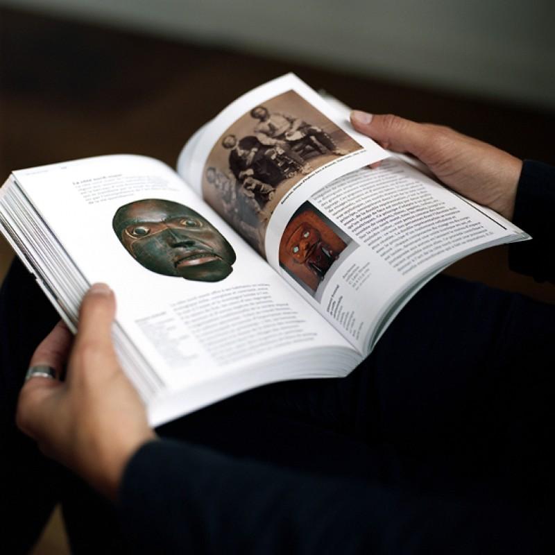 fouinzanardi - fz_print.books_museeduquaibranly2