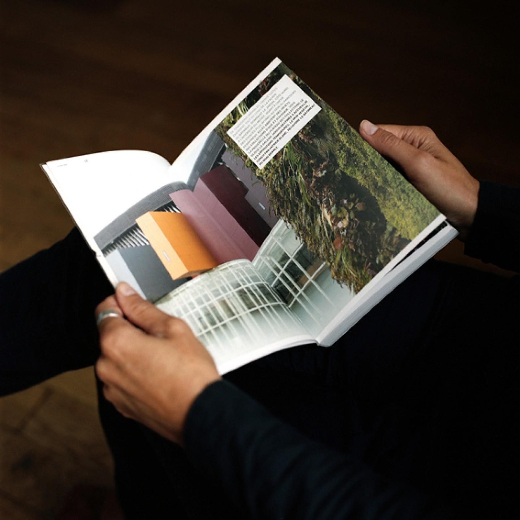 fouinzanardi -  fz_print.books_museeduquaibranly3