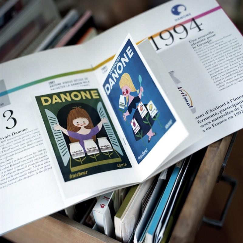 fouinzanardi -  fz_print_rp_com_danone