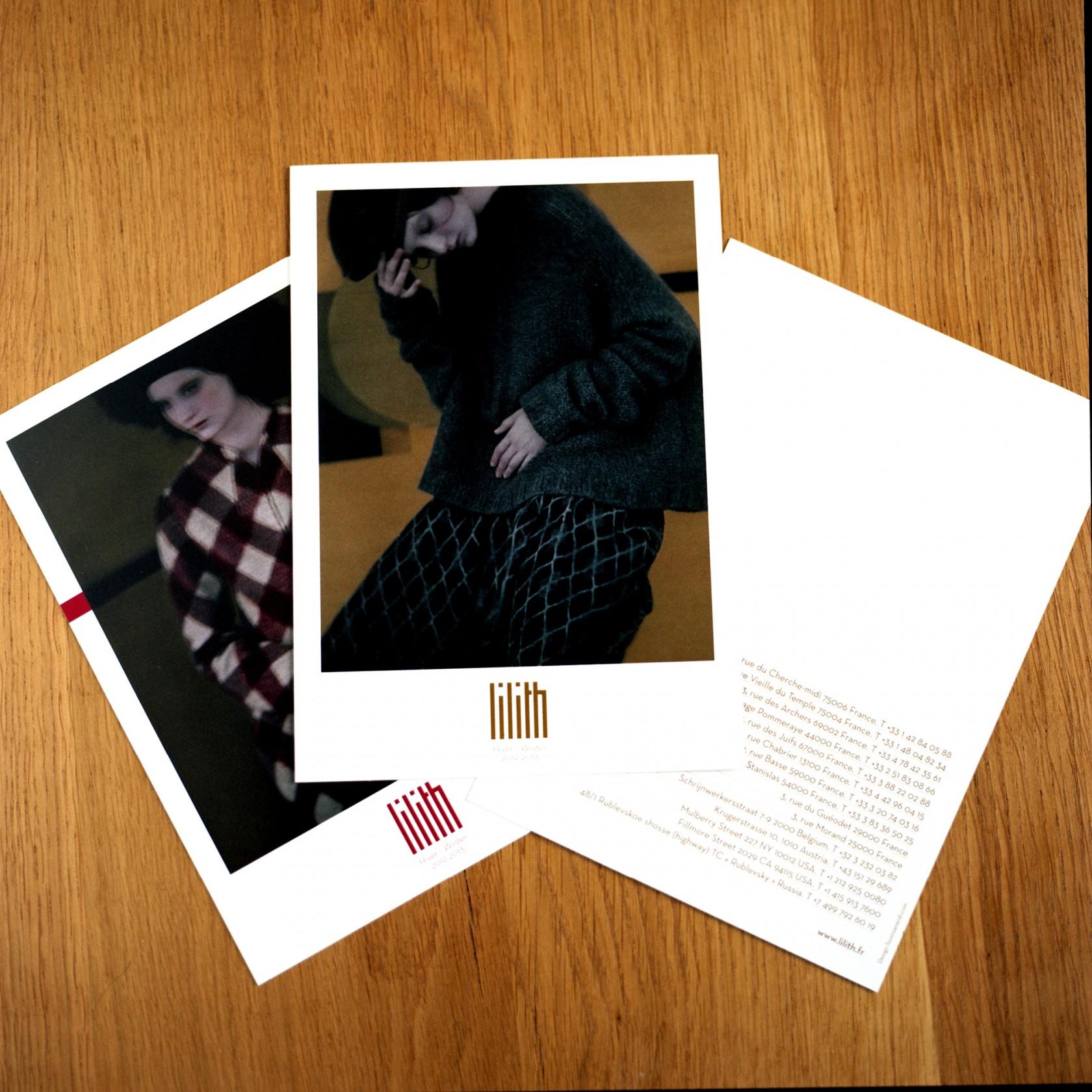 fouinzanardi -  fz_print_rp_com_lilith3