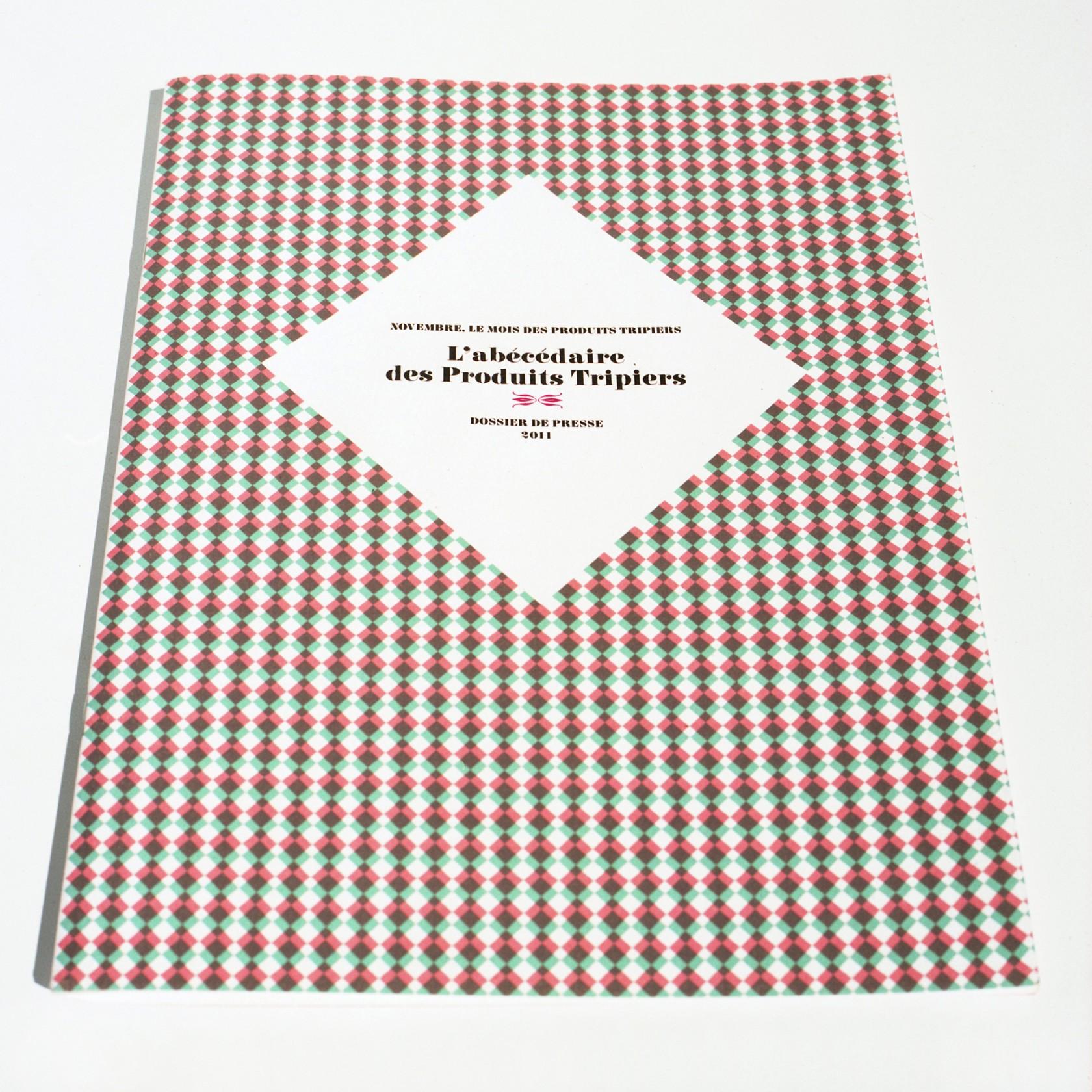 fouinzanardi -  fz_print_rp_com_produitstripiers8