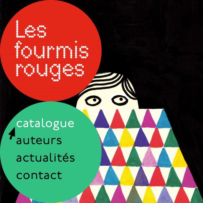 fouinzanardi - fz_webdesign_lrdfourmisrougeshome