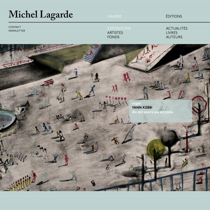 fouinzanardi - fz_webdesign_michellagardehome
