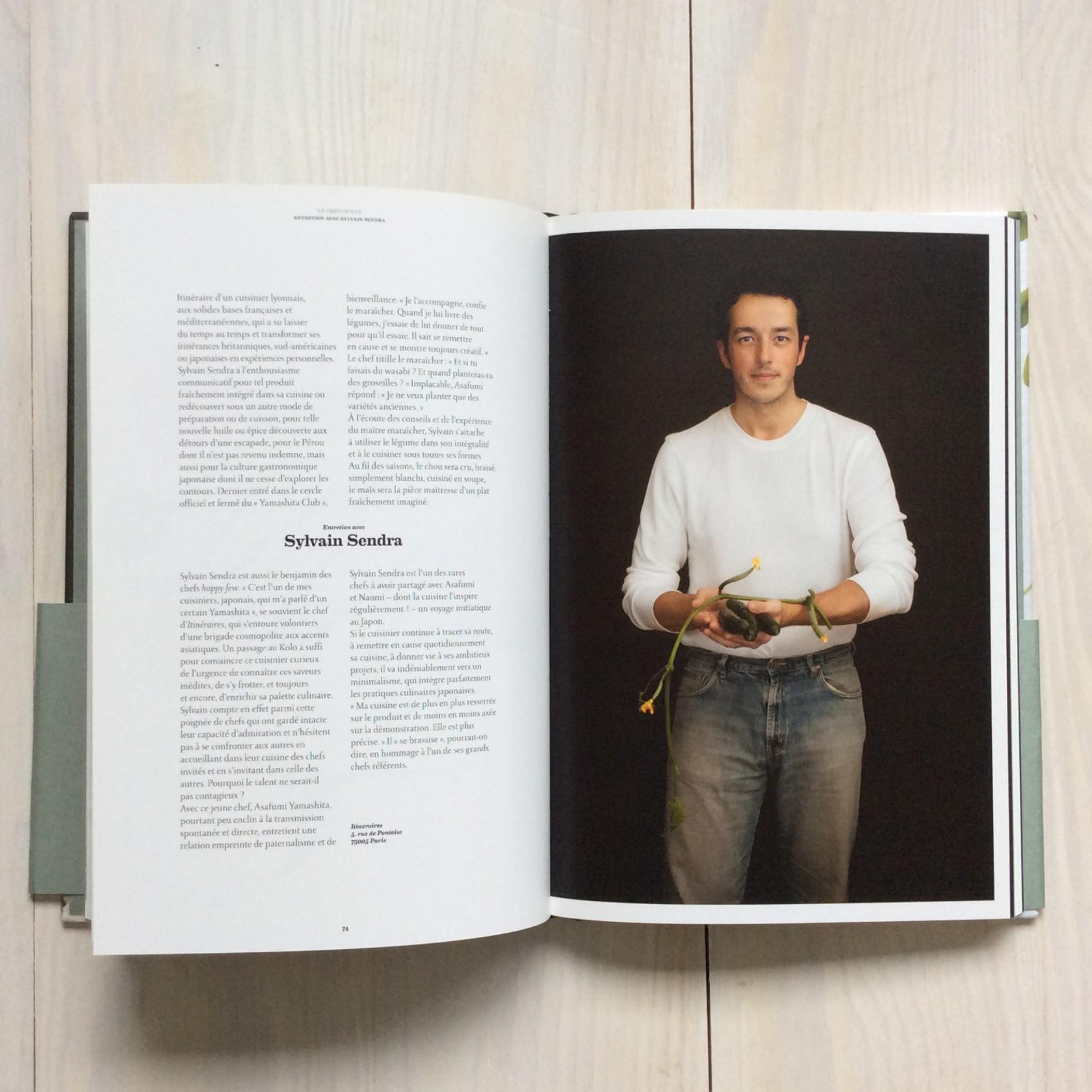 fouinzanardi -  fz_print.books_10
