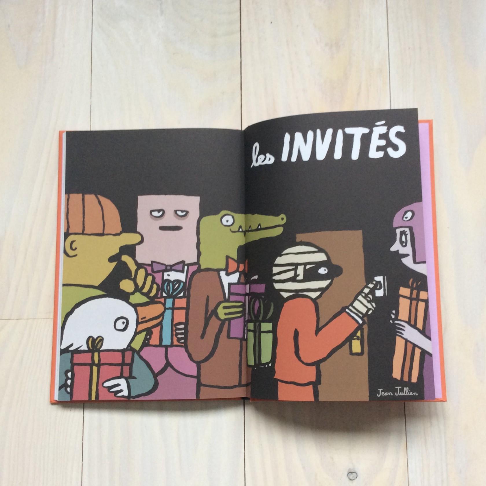 fouinzanardi -  fz_print.books_12