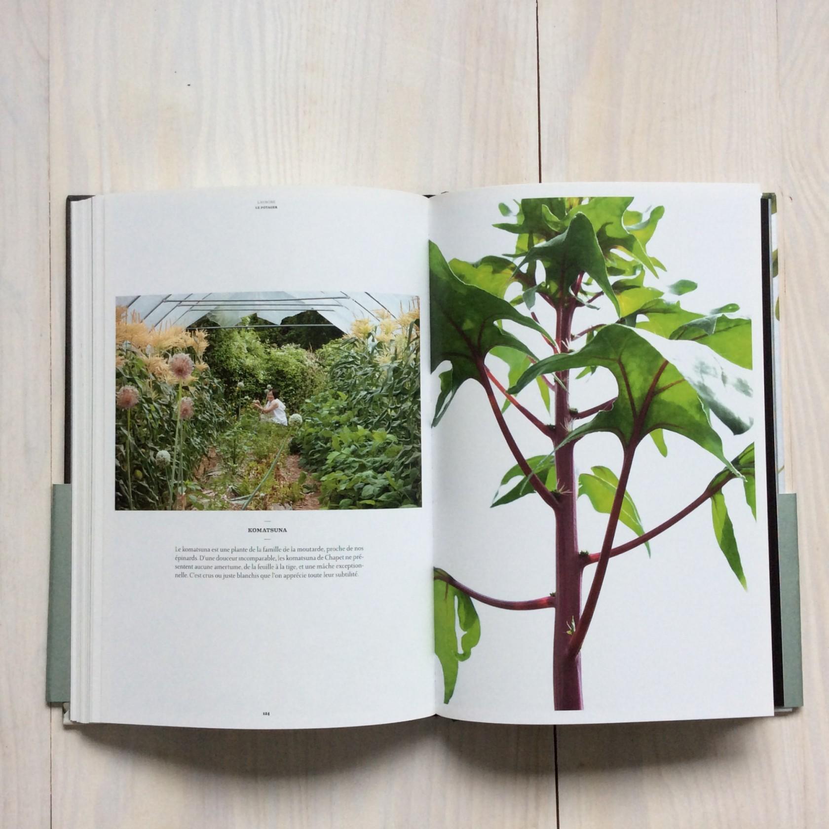 fouinzanardi -  fz_print.books_6
