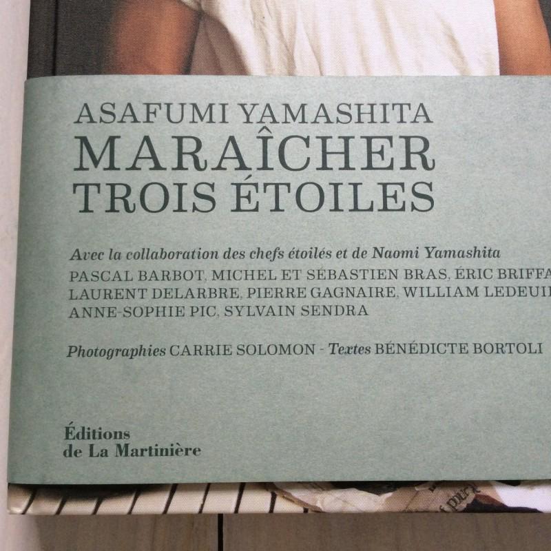 fouinzanardi - fz_print.books_8