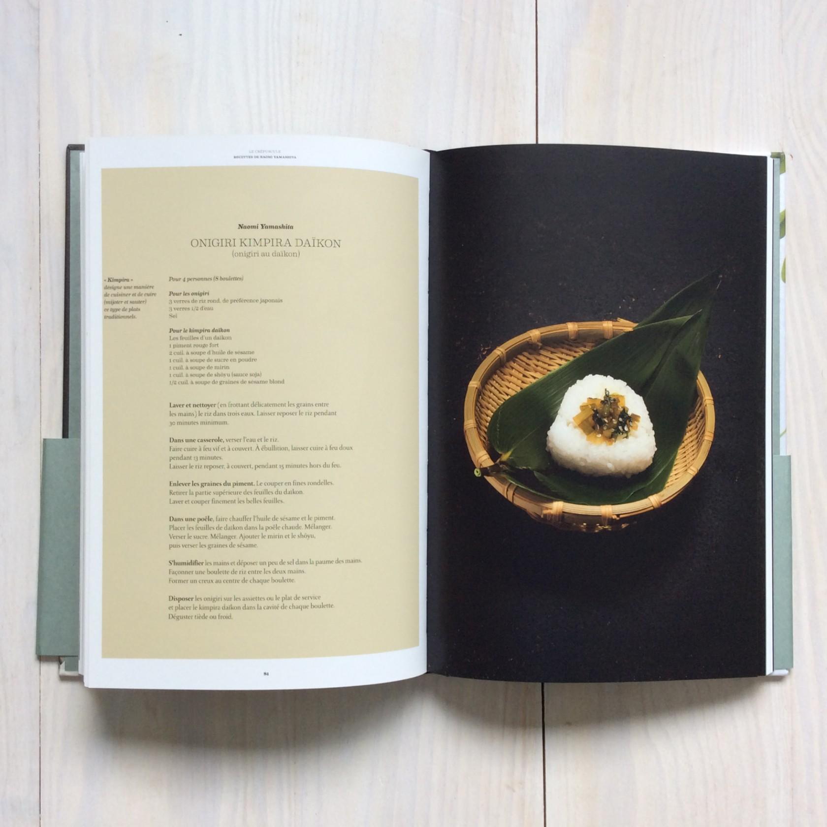 fouinzanardi -  fz_print.books_9
