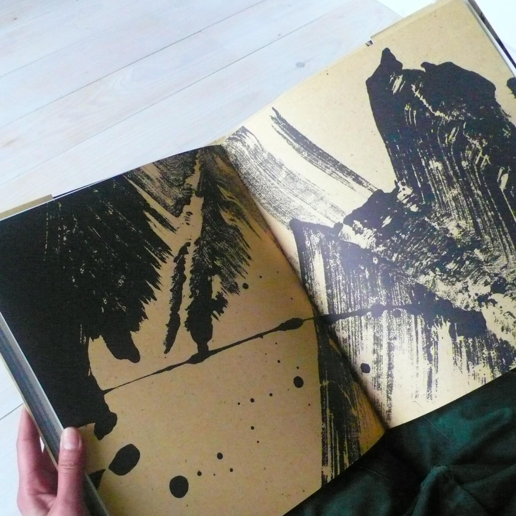 fouinzanardi -  fz_print.books_fabienneverdier