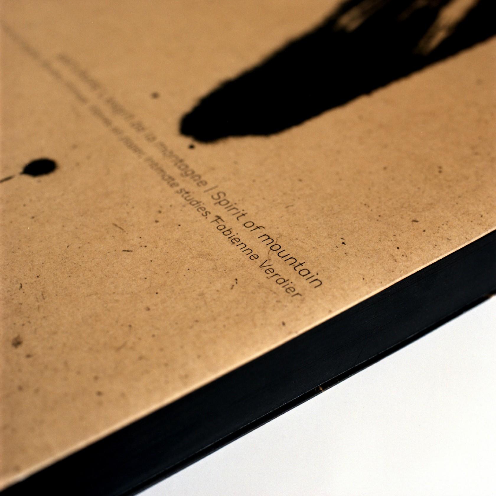 fouinzanardi -  fz_print.books_fabienneverdier4