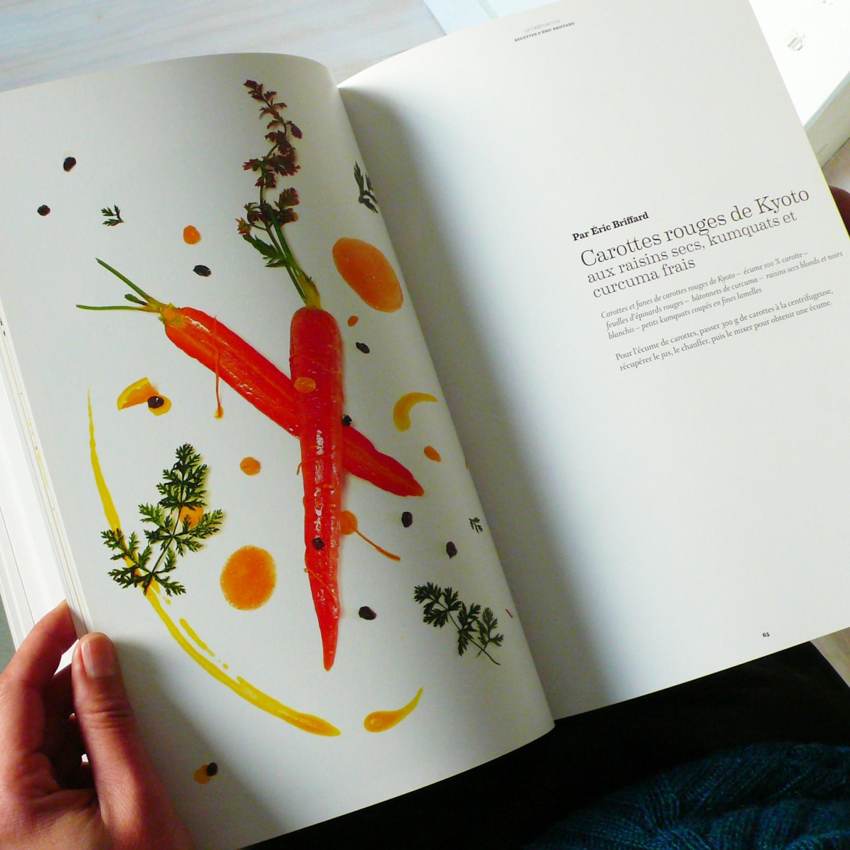 fouinzanardi -  fz_print.books_lamartiniere6