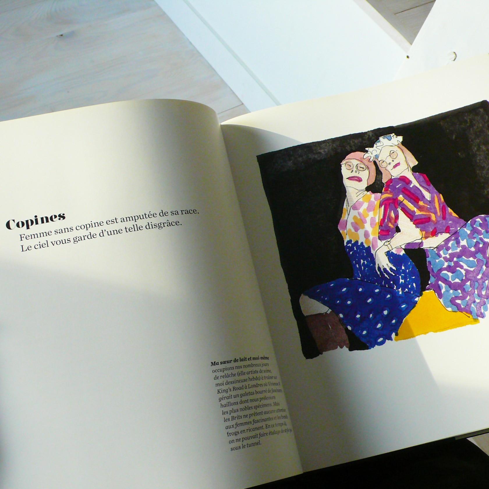 fouinzanardi -  fz_print.books_lechene63