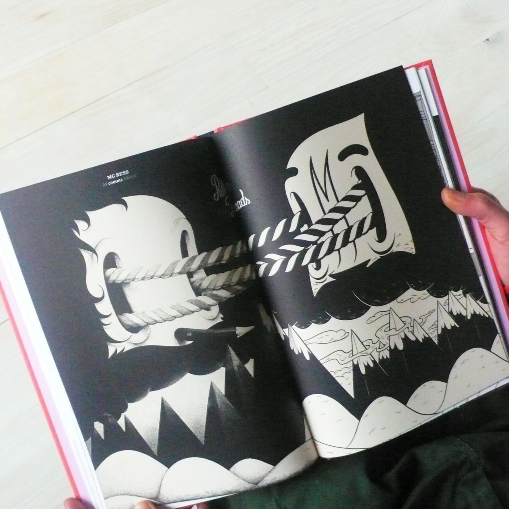 fouinzanardi -  fz_print.books_michelagarde7