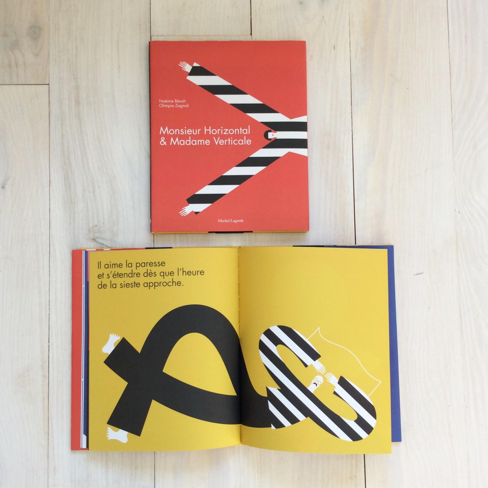 fouinzanardi -  fz_print.books_michellalagarde20