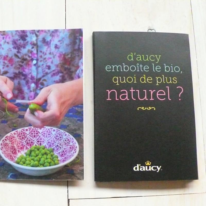 fouinzanardi - fz_print_rp_com_daucy3