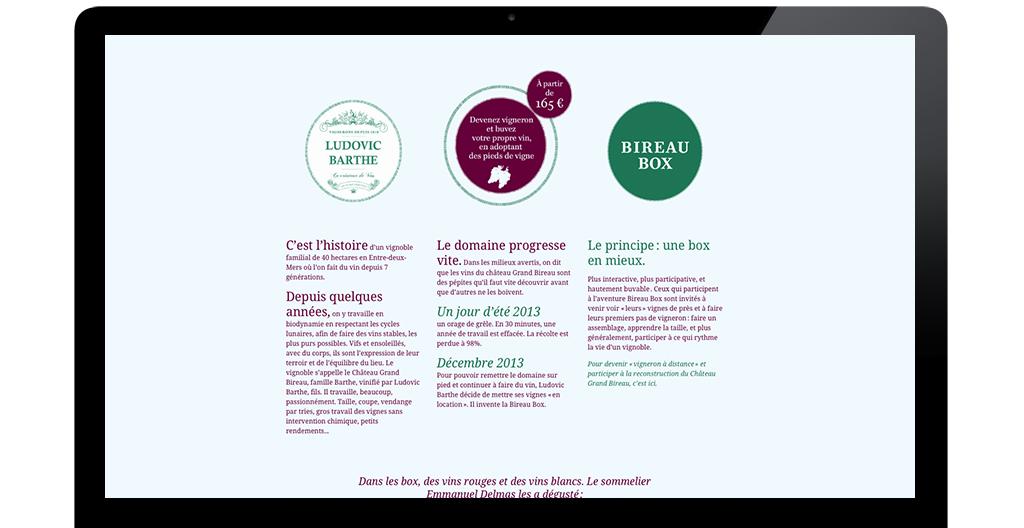 fouinzanardi -  imac_bireaubox2