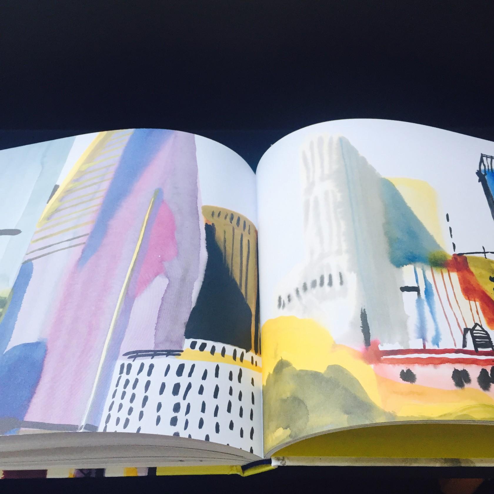 fouinzanardi -  fz_print.books_ml_howdy3