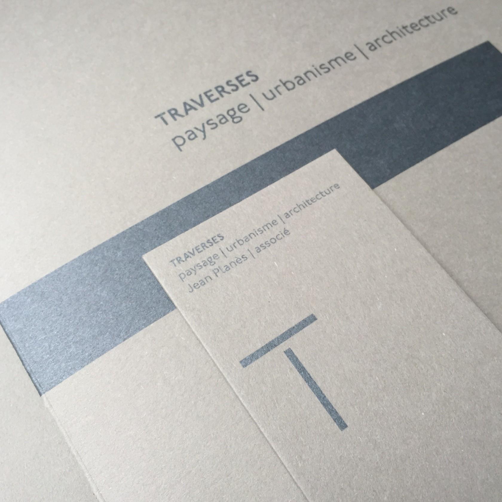 fouinzanardi -  fz_identity_traverses